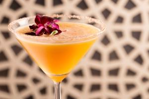 Crystal_Serenity_Tastes_Cocktail