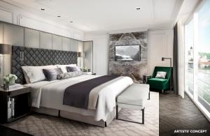 Mozart_CrystalSuite_Bedroom_Interior