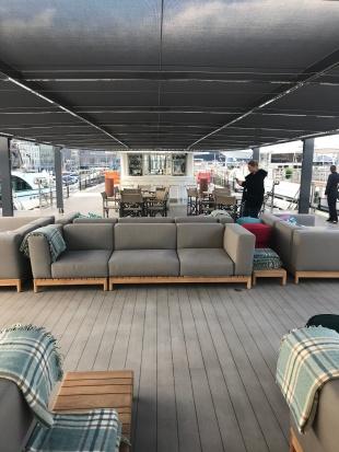 Vista Deck (16)