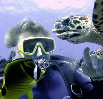 dive-staff_Clement_410x515_0