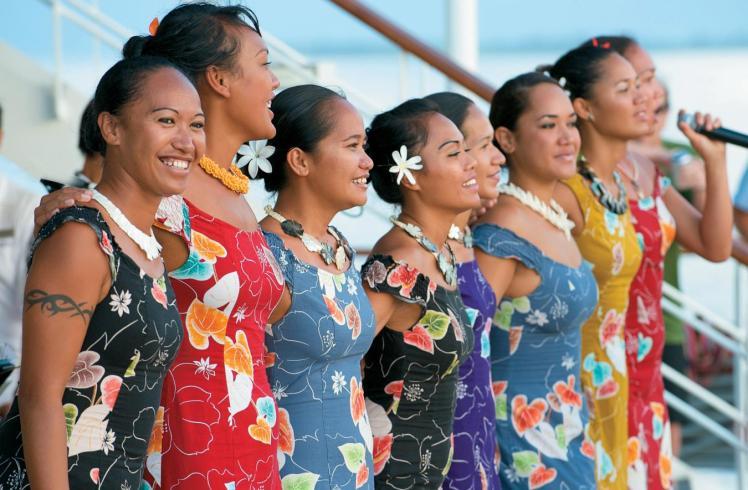 C_Gauguines_09.12_2734-med
