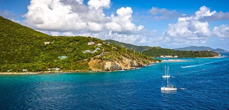 luxury-caribbean-cruised88d083e14a76ba6be24ff000080b40b